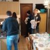 Ha ! Les tâches ménagères !