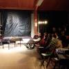 Theatre_Educ_populaire_002