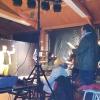 Theatre_Educ_populaire_003