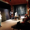 Theatre_Educ_populaire_001