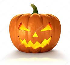 Souper Halloween